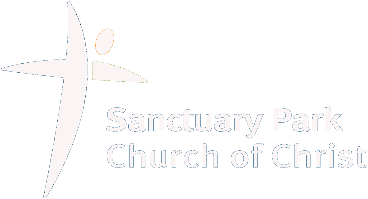 Sanctuary Park Church of Christ